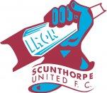 Scunthorpe_United_FC_logo